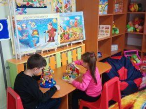 """Детските градини в """"Източен"""" с профили в платформата """"Посещаемо и безопасно училище"""""""