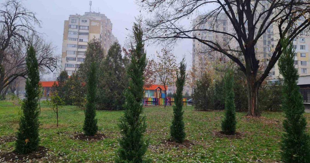 Източен - Пловдив